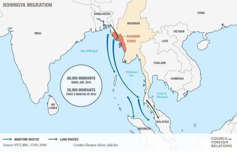 Rohingya-Migration-Map-BGR